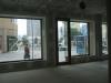 Postavebné umývanie okien a čistenie podláh